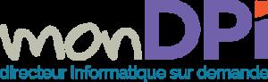 mondpi-logo